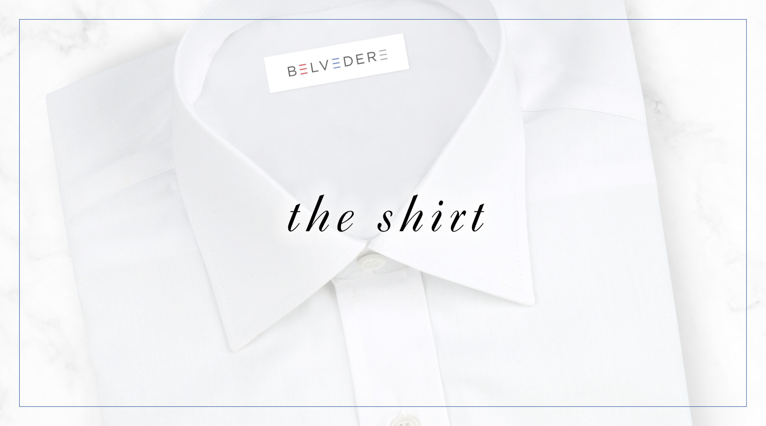 Belvedere_Website_Bilder_SmartPhone_1400x780_theshirt